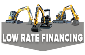 ex_low-rate-financing