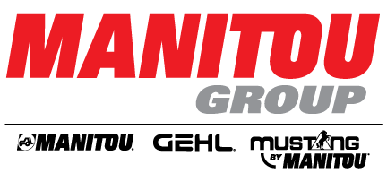 Manitou Group Logo